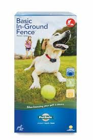 petsafe basic in ground fence review mini husky lovers