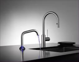 kitchen room wonderful delta kitchen faucet parts kitchen