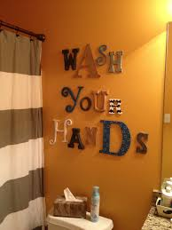 cute kids bathroom ideas i say this all the time to students love this for my kids