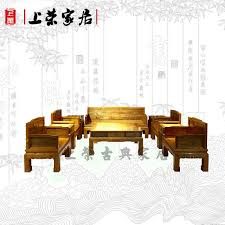 Old Style Sofa by Usd 19351 67 Ming And Qing Dynasty Classical Chinese Mahogany