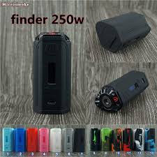 free finder 1pcs free shipping finder dna 250 silicone match