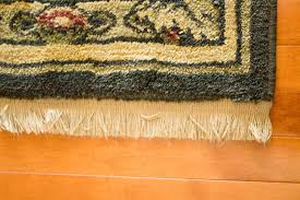Shaw Living Medallion Area Rug Shaw Rugs Medallion Pattern Area Rugs Rugs And Gray On Pinterest