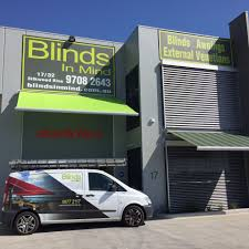Outside Blinds And Awnings Blinds In Mind Blinds Melbourne Awnings Melbourne Outdoor Blinds