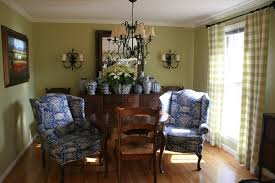 wheatgrass by sherwin williams other possible paint color for