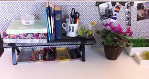 simple cubicle decorating ideas htjvj within office desk loversiq