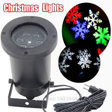 Outdoor Christmas Projector Light by Online Get Cheap Outdoor Led Star Aliexpress Com Alibaba Group