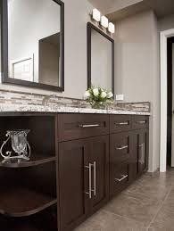 bathroom vanity ideas 2275 best bathroom vanities images on bathroom bathroom