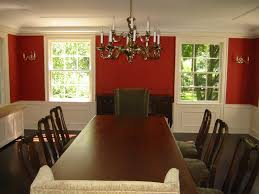 Kitchen And Dining Room Tables Our Best Before And After Dining Rooms Traditional Home