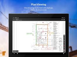 find my floor plan 100 how do i find floor plans for my house ten fold