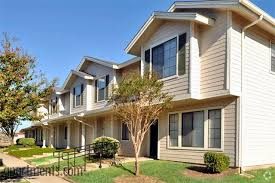 lakeview apartments rentals killeen tx apartments com