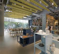 58 best cafeteria design images on pinterest cafeteria design