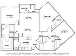 glenridge hall floor plans windsor at glenridge rentals sandy springs ga apartments com