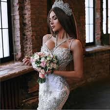 Wedding Dress Murah 631 Best Classic Weddings Images On Pinterest Classic Weddings