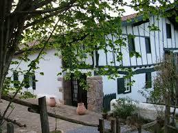 chambre d hote sare chambres d hôtes de charme ttakoinenborda chambres sare pays basque