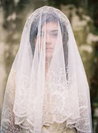 bridal veil 136 best wedding veils images on bridal veils wedding