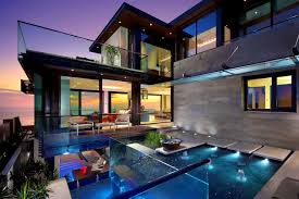 modern homes awesome 60 modern homes in america inspiration design of the