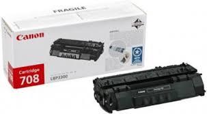 Toner Canon Lbp 2900 canon lbp 3300 toner jetzt kaufen druckerpatronenhandel de
