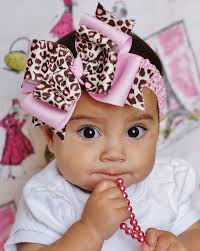 baby girl hair bows 25 best hair bows for babies ideas on diy hair bows