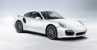 white porsche 911 porsche 911 and 911 turbo s unveiled details images autogyaan com