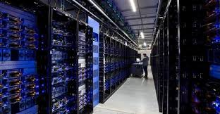 data center servers at facebook data centers new protocol helps add servers faster