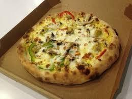 Nouveau Jeux De Cuisine De Pizza artilysis