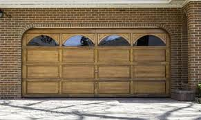Aaa Overhead Door Aaa Overhead Door Inc Garage Doors Woodlake Ca