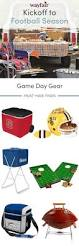 Flag Football Rules For Dummies 1147 Best Flag Football Stars Images On Pinterest Football