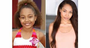 Parker Mckenna Posey Pics - birthday to parker mckenna posey she turns 22 years old today