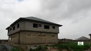 uncompleted house for sale around west hills mall u2013 sage acquisition