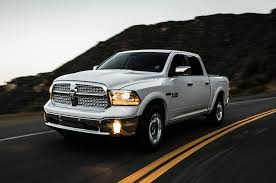 2015 dodge ram laramie 3 guidelines for keeping your ram truck in top shape miami lakes