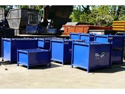 used waste u0026 recycling machines for sale auto trader plant