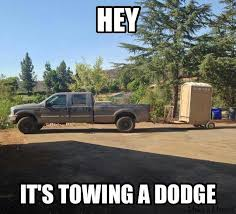 Ford Truck Memes - f150 forum memes page 25 ford f150 forum community of ford