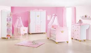 chambre fille et blanc chambre complete fille blanche chaios com