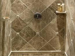 bathroom shower stalls ideas tiled shower stalls small tile shower remodel tile ideas for small