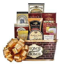 Giftbaskets Com Best Holiday Gift Baskets Revuezzle Com
