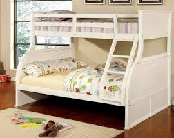 Budget Bunk Beds Category Best Bunk Beds For Every Budget Bunk Beds For