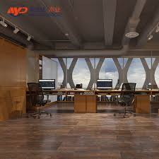 Unilock Suppliers Unilock Flooring Unilock Flooring Suppliers And Manufacturers At