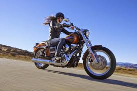 harley davidson dyna models workshop service repair manual 2014