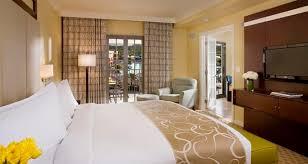 parc soleil orlando floor plans orlando hotels parc soleil by hilton grand vacations orlando fl