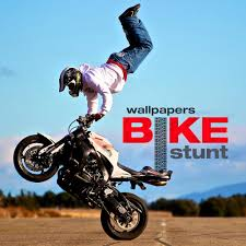 download bike stunt hd wallpapers best apps for iphone and ipad