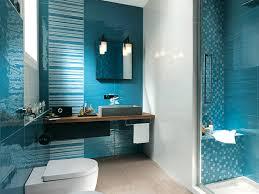 latest bathtub designs beautiful bathroom tile mesmerizing