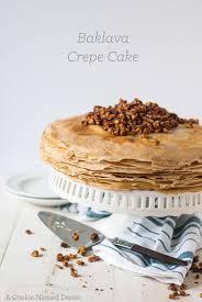 25 birthday cake pancakes ideas birthday