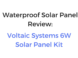 Ultimate Solar Panel by Tool Juice Page 12 Of 28 The Juice On Everything Home U0026 Outdoors