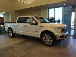 2018 ford f 150 king ranch slidell la plaquemine laplace