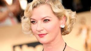 Gretchen Mol Vanity Fair Gretchen Mol Breaks Silence On Harvey Weinstein And Misogynistic
