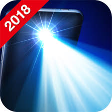 flashlight apk brightest flashlight version 1 1 6 apk for android