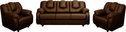 Sofa Set Images With Price Knight Industry Furniture Price In Indian Major Cities Chennai