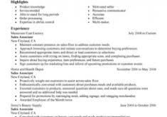 Sample Acting Resumes by Acting Resume Template Cv Resume Ideas