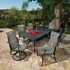 patio furniture galaxy home recreation l okc tulsa broken arrow