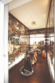 Display Cabinet Furniture Singapore 10 Amazing Toy Collectors U0027 Homes Home U0026 Decor Singapore Toy